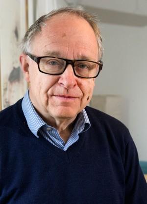 Håkan-Olsson-