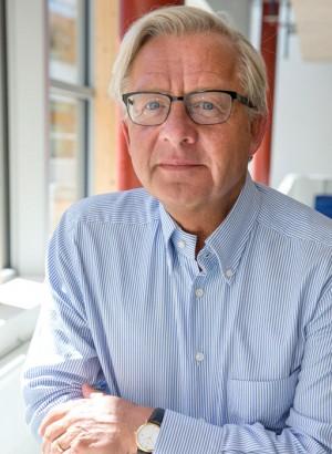 Jan-Nilsson-