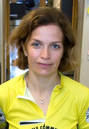 Karin-Stenkula