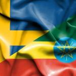 Nav i Etiopien tar hiv-forskningen framåt
