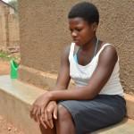 Sexuella rättigheter, sexuellt våld och homosexualitet bland unga i Uganda