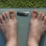 Vikten av vikten - fetma som hälsofara