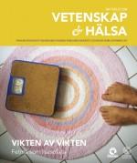 vikten_av_vikten_14OKT2015_WEBB