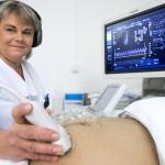 Förfinad ultraljudsteknik vid komplicerade graviditeter