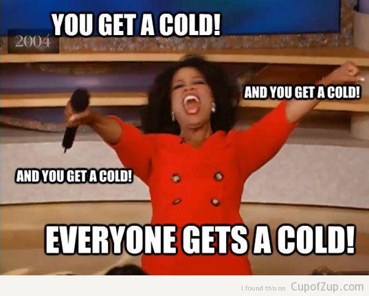 funny-Oprah-you-get-a-car3