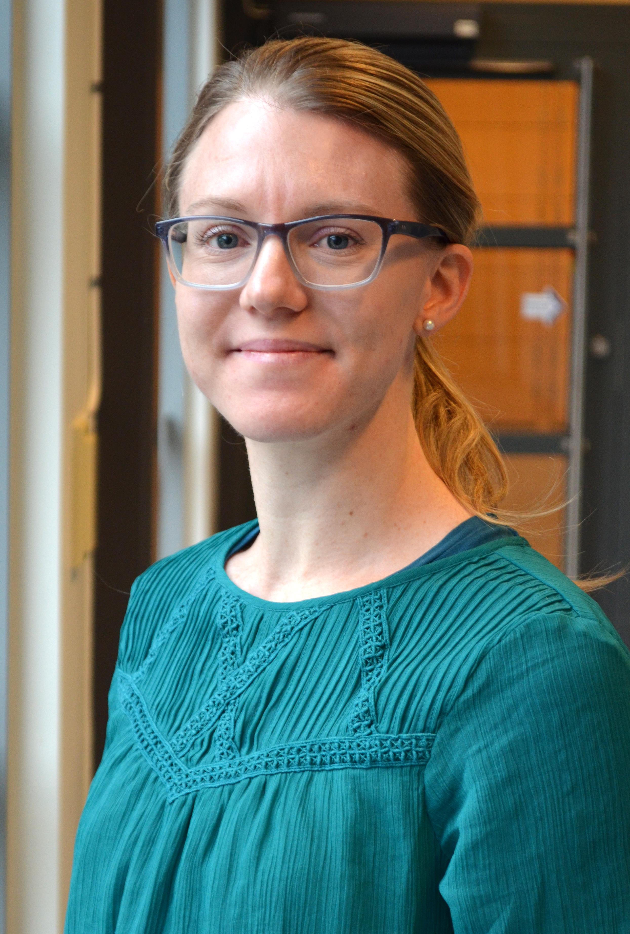 3ee78a458 http://www.vetenskaphalsa.se/inlarningssvarigheter-hos-barn-som ...