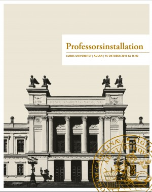 professorsinstallationht2015