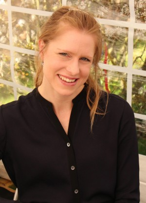 Anna Sellgren