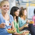 Genetik och familjemiljö förklarar sambandet mellan höga skolprestationer och ätstörningar