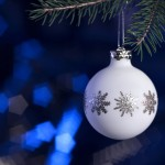 Vi önskar våra läsare en God Jul och ett Gott Nytt År!