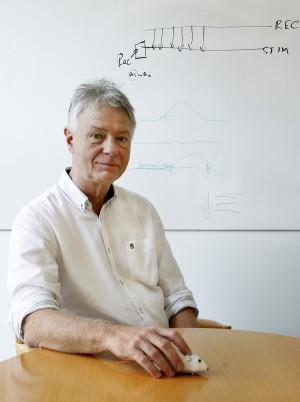 Jens Schoenborg 2_besk