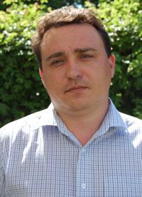 Sergey_Schleev