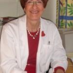 Vem du är spelar roll vid återhämtning efter en hjärtinfarkt