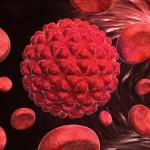 Nya forskningsrön om malignt melanom