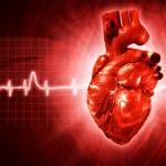 Fler unga får hjärtsvikt
