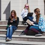 Unga positiva till kritiserat program för psykisk hälsa