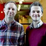 En genkvartett styr tillväxten i blodstamcellen