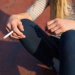 Föräldrar vet lite om sina barns drogvanor