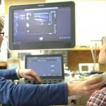 Nya ultraljudmetod ger bättre bild av kärlhälsa