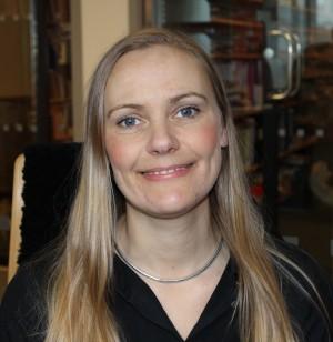 Charlotta Carlström_besk