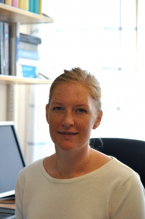 Jennifer Hansson