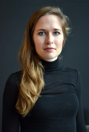Julia Westman_L