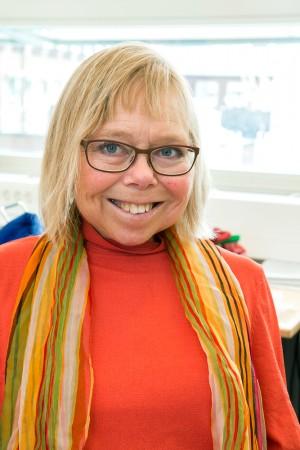 Karin-Berger-2w