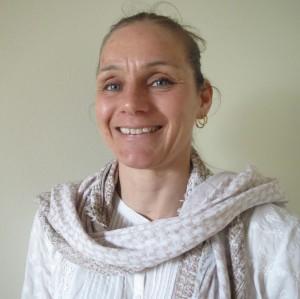 Kristina Areskoug Josefsson_besk