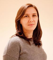 aleksandra_turkiewicz_medium