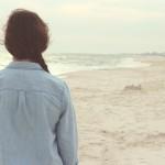 Var tionde kvinna lider av endometrios