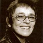 Tema endometrios: Var tionde kvinna lider av endometrios