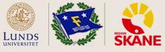 logos-fstrm-lu-rs