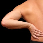 Smärta, ett nödvändigt ont?