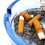 Rökning kan hämma vanlig behandling mot bröstcancer