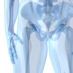 Prostatacancer - automatiserad skelettmätning kan vässa framtida vård