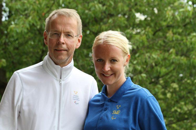 Jan Lexell och Kristna Fagher_foto Erik Skogh