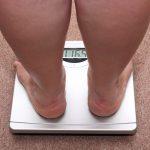 """Ingen länk mellan """"fetmagenen"""" och förmågan att gå ner i vikt"""