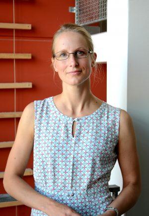 19_Helena Ågestam, foto Åsa Hansdotter