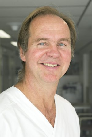 Gunnar Juliusson