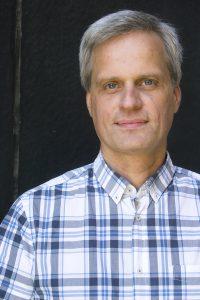 Mats Johansson 1