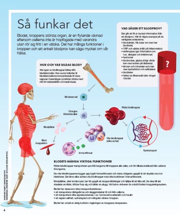 vad betyder vävnad