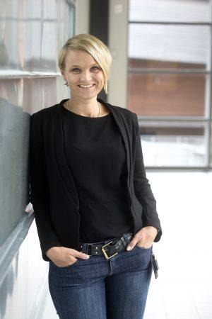 Sophie Singbrandt 2