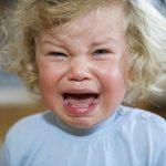 Tandläkarskräck hos barn kräver tålamod av tandvården