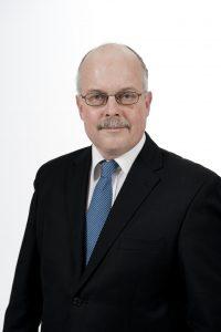 Peter M Nilsson, professor i kardiovaskulr epidemiologi