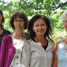 Forskning om rehabilitering efter stroke