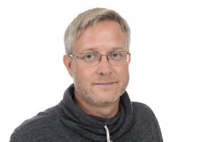 Karl Swärd