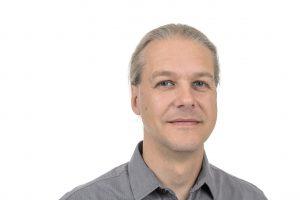 Ulf Jakobsson