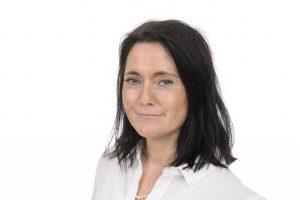 Ulrika Bejerholm 05