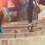 PODD: Så påverkar träningen ditt hjärta – och dina gener