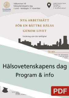 program_och_info_till_haelsovetenskapens_dag_2016_medium